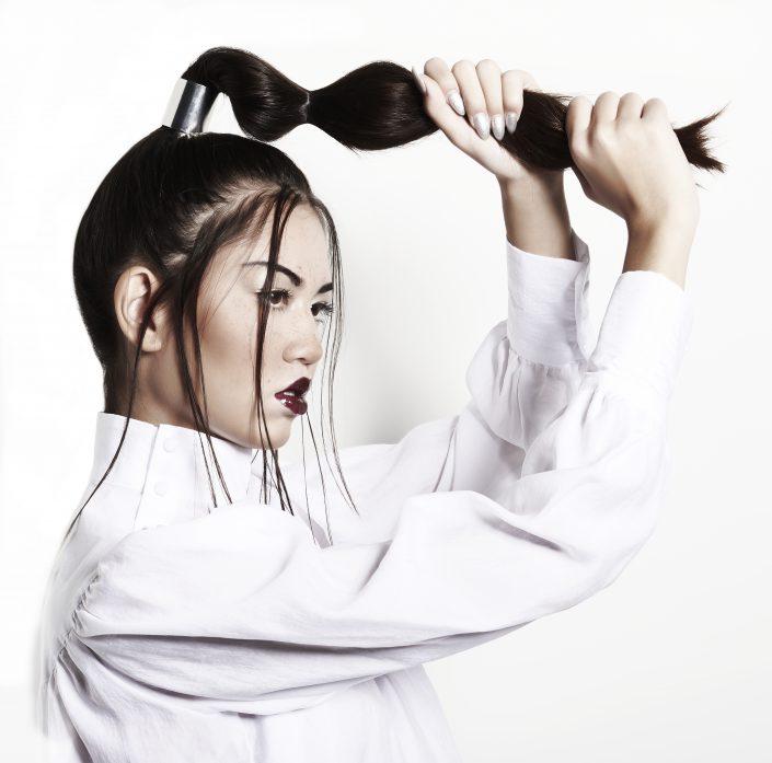 Make-up & Hair Valentina Sico