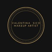 Valentina Sico Make-up artist , wedding, beauty and fashion, Frankfurt, Germany